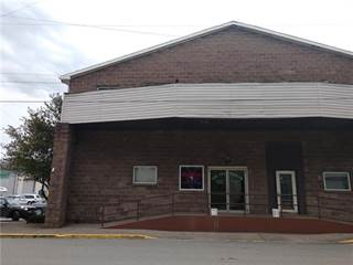 Multi-family Home for sale in 112-114 Main St, Belle Vernon, PA, 15012