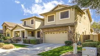 Single Family for sale in 3383 E ARIS Drive, Gilbert, AZ, 85298