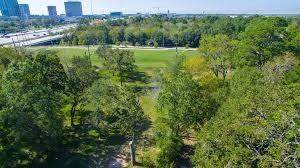 Lots And Land for sale in 1009 Blackhaw Street, Houston, TX, 77079