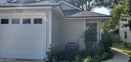 Propiedad residencial en venta en 3570 RAIN FOREST DR W, Jacksonville, FL, 32277