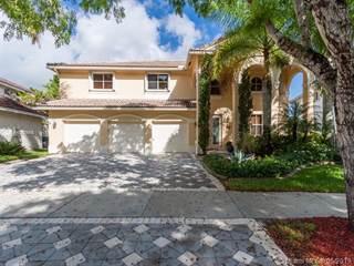 Single Family for sale in 3648 Heron Ridge Lane, Weston, FL, 33331