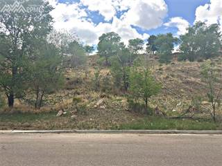 Land For Sale Colorado Springs >> Land For Sale Vista Grande Co Vacant Lots For Sale In Vista