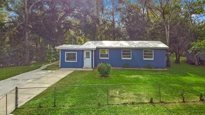 Residential for sale in 7806 DELAROCHE DR, Jacksonville, FL, 32210