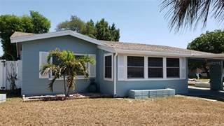 Single Family for sale in 5111 102ND WAY N, Seminole, FL, 33708