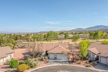 Residential Property for sale in 95 S Corral Circle, Cottonwood, AZ, 86326