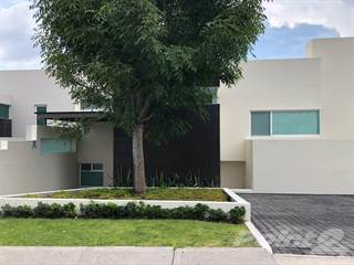 House for sale in Paseo Mision Conca, Santiago Queretaro, Queretaro