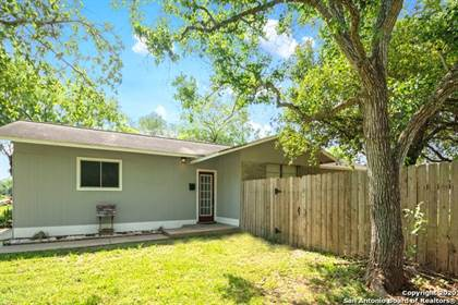Residential Property for sale in 903 Fannin St, Kenedy, TX, 78119