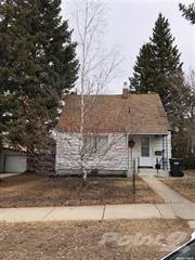 Residential Property for sale in 153 Roslyn AVENUE, Yorkton, Saskatchewan, S3N 1P2