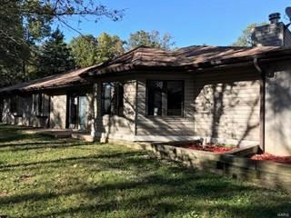 Single Family for sale in 17944 Bobwhite, Crocker, MO, 65452