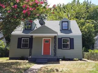 Residential Property for sale in 1105 E 16th St, Richmond, VA, 23224