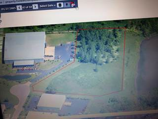 Comm/Ind for sale in 4569 Homer Ohio Lane, Groveport, OH, 43125