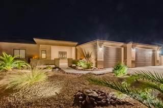 Residential Property for sale in 330 Fox Point Lane, Lake Havasu City, AZ, 86406