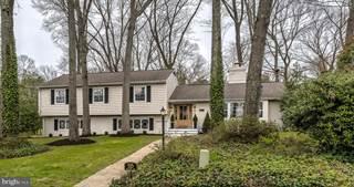 Single Family for sale in 515 HEAVITREE LANE, Severna Park, MD, 21146