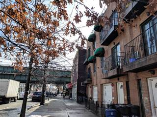 Multi-family Home for sale in 39-18 108th St, Corona, NY, 11368