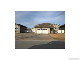 Air Ronge Real Estate 15 Houses For Sale In Air Ronge Point2 Homes