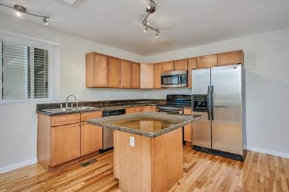 Residential Property for sale in 718 E 18th Ave 4, Denver, CO, 80203