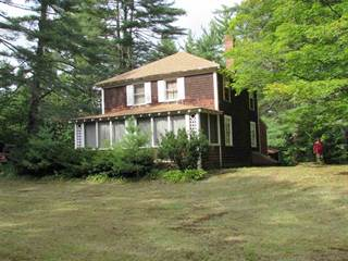 Single Family for sale in 310 Newman Drew Road, Greater Center Ossipee, NH, 03890
