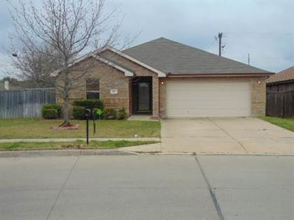 Residential for sale in 901 Newberry Trail, Fort Worth, TX, 76120