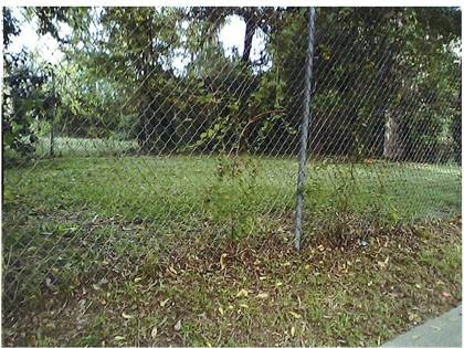 Lots And Land for sale in 2611 Prospect Street, Houston, TX, 77004
