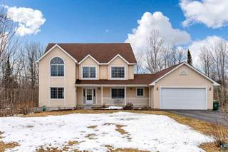 Single Family for sale in 4375 Eagle Dr, Hermantown, MN, 55811