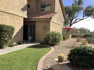 Townhouse for rent in 7729 E Joshua Tree Lane, Scottsdale, AZ, 85250