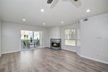 Residential Property for sale in 9965 Scripps Westview Way #37, San Diego, CA, 92131