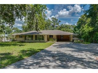 Single Family for sale in 5817 W Riverbend Road, Dunnellon, FL, 34433