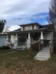 Single Family for sale in 455 Cedar Ave, Knoxville, TN, 37917
