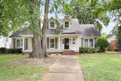 Residential Property for sale in 912 NEWLAND ST, Jackson, MS, 39211