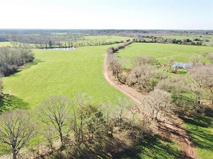 Lots And Land for sale in 3002 Pepper House Rd., Centreville, MS, 39631