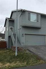 Condo for sale in 8900 Eagle Place Loop 37, Eagle River, AK, 99577