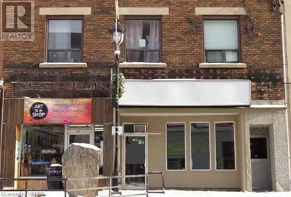 Office Space for rent in 146 MAIN STREET W, North Bay, Ontario, P1B1A8