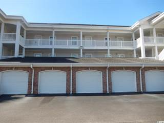 Condo for sale in 4815  Orchid Way 103, Myrtle Beach, SC, 29577