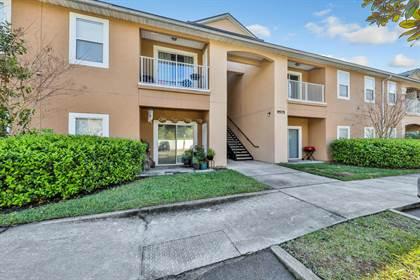 Residential for sale in 9575 AMARANTE CIR 11, Jacksonville, FL, 32257