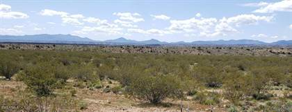 Lots And Land for sale in XXX S Bear Road S, Kingman, AZ, 86401