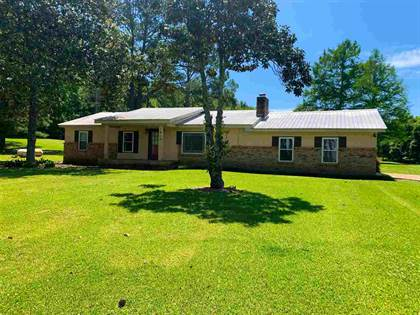 Residential Property for sale in 1616 HWY 3 HWY, Satartia, MS, 39162