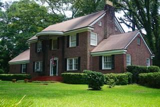 Single Family for sale in 2936 DANIELS Street, Marianna, FL, 32446
