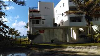 Residential Property for sale in 6 Bedroom Ocean Front Home Puerto Morelos Mexico plus extra land rare opportunity !, Puerto Morelos, Quintana Roo