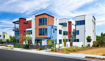 Multifamily for sale in 143 Mirth, Irvine, CA, 92618