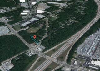 Land for sale in 1210 Bolton Road NW, Atlanta, GA, 30331