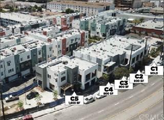 Comm/Ind for sale in 9958 Artesia Boulevard, Bellflower, CA, 90706