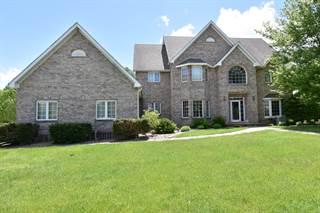 Single Family for sale in 3217 Wisteria Lane, Bloomington, IL, 61704