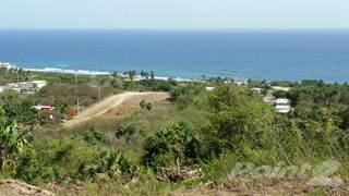 Land for sale in Calle Aquamarina/ Jobos Cliff, Isabela, PR, 00662