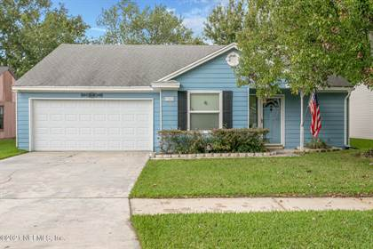 Residential Property for sale in 3945 S ENGLISH COLONY DR, Jacksonville, FL, 32257