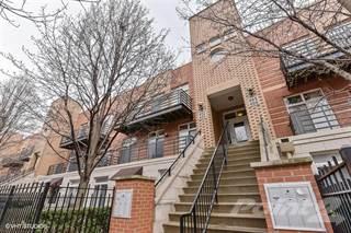 Condo for sale in 1033 E 46th St 403, Chicago, IL, 60653