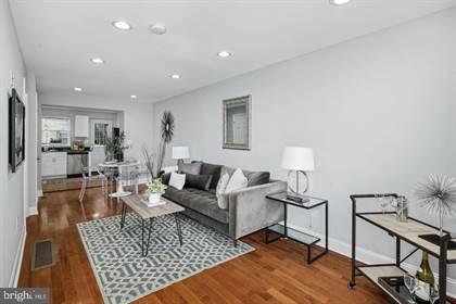 Residential Property for sale in 513 WILDER STREET, Philadelphia, PA, 19147