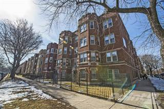 Apartment for rent in 8000 S Drexel Ave, Chicago, IL, 60619