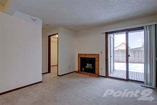 Apartment for rent in Independence Park Apartments - 1 Bed 1 Bath, Anchorage, AK, 99507
