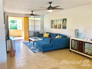 Condo for rent in HARBOUR LAKES AT PALMAS DEL MAR, Humacao, PR, 00791