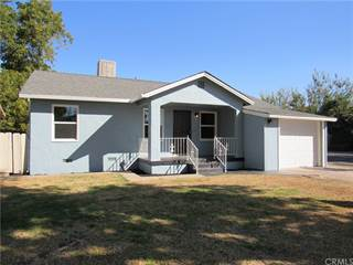 Single Family for sale in 1505 E 22nd Street, Merced, CA, 95340